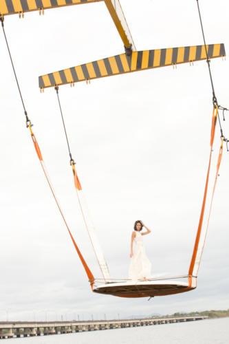 CarolNasser Noiva Estaleiro-119-682x1024