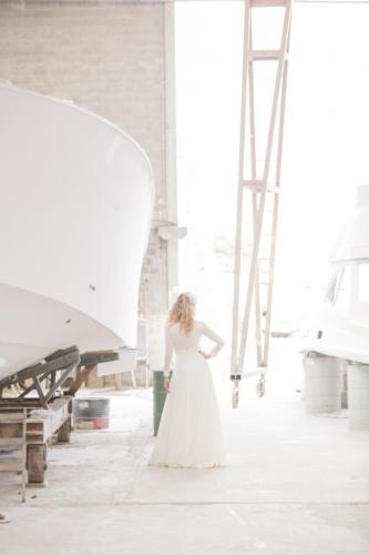 CarolNasser Noiva Estaleiro-5-682x1024